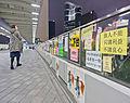 2014 Hong Kong protests DSC0210 (16098933741).jpg