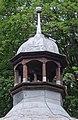 2014 Kaplica św. Antoniego Padewskiego w Gorzanowie, 10.jpg