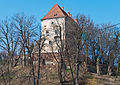 2014 Otmuchów, zamek 06.JPG