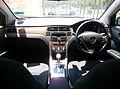 2014 Proton Prevé Executive - Dashboard (01).jpg