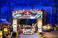 2014 Rallye Deutschland by 2eight DSC2972.jpg