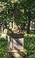 2014 Tarnobrzeg, ul. S. Orła, cmentarz 10.JPG