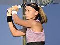 2014 US Open (Tennis) - Tournament - Aleksandra Krunic (15099221566).jpg