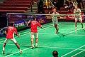 2014 US Open Grand Prix Gold - Men's doubles final match 1.jpg