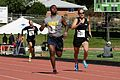 2014 Warrior Games Track & Field 141002-A-YF193-060.jpg