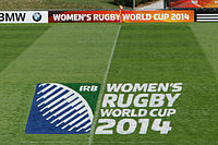 2014 Women's Rugby World Cup 09.jpg
