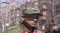File:2015-04-12 Сводка МО ДНР от Эдуарда Басурина.webm