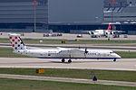 2015-08-12 Planespotting-ZRH 6254.jpg