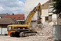 2015-08-20 13-42-50 demolition-ndda.jpg