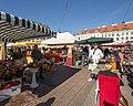 2015-10-24 Karmelitermarket on saturday, Vienna 0668.jpg