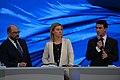 2015-12 Gruppenaufnahmen SPD Bundesparteitag by Olaf Kosinsky-107.jpg