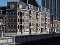 20150312 Maastricht; Akerstraat 05.jpg
