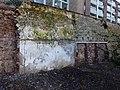 20150312 Maastricht; second medieval city wall at terrain of Calvariënberg monastery 22.jpg
