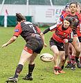 20150404 Bobigny vs Rennes 163.jpg