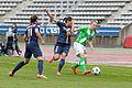 20150426 PSG vs Wolfsburg 071.jpg