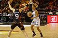 20150502 Lattes-Montpellier vs Bourges 072.jpg
