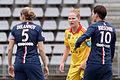 20150503 PSG vs Rodez 059.jpg