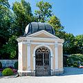20150829 Braunau, Friedhofskapelle 3541.jpg