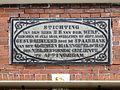 20151009 Stichting HH van der Werf1 Appingedam.jpg