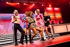 2015332215000 2015-11-28 Sunshine Live - Die 90er Live on Stage - Sven - 5DS R - 0173 - 5DSR3290 mod.jpg