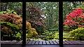 2015 1016 Japanese Garden Clingendael 01.jpg