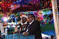 2015 12 Jubaland Presidential Innaguaration-7 (21370863341).jpg
