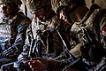 2015 Combined TEC Best Warrior Competition 150427-A-TI382-926.jpg