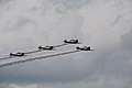2015 MCAS Beaufort Air Show 041115-M-CG676-133.jpg