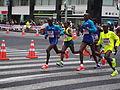 2015 Tokyo Marathon - leading men2.jpg