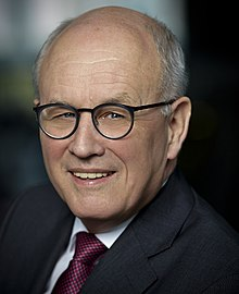 Volker Janitz Wikipedia