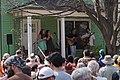 2015 Water Hill Music Fest 04 (Dick Siegel).jpg