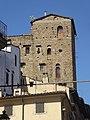 2016-06-20 Firenze 21.jpg