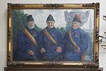 2016-08-24 D3 3980 Q 3 O BD K1 Musee de l armee KLM MRA K2 Veterans de 1830 K3 K4.jpg
