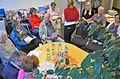 2016-09-26 Freundeskreis Hannover, Freiwilligen-Team im Wikipedia-Büro Hannover mit anschließendem Grillen (11).JPG