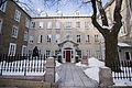 2016-12 Ursuline Convent of Quebec City 01.jpg