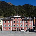 2016-Airolo-Geburtshaus-Motta.jpg