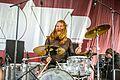 20160514 Gelsenkirchen RockHard Festival Kadavar 0008.jpg
