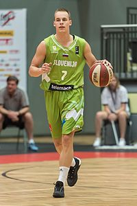 20160814 Basketball ÖBV Vier-Nationen-Turnier 3933.jpg