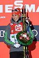 20161218 FIS WC NK Ramsau 1388.jpg