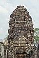 2016 Angkor, Banteay Kdei (14).jpg