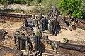 2016 Angkor, Pre Rup (37).jpg