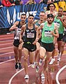 2016 US Olympic Track and Field Trials 2265 (28178839971).jpg