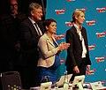 2017-04-23 AfD Bundesparteitag in Köln -42.jpg