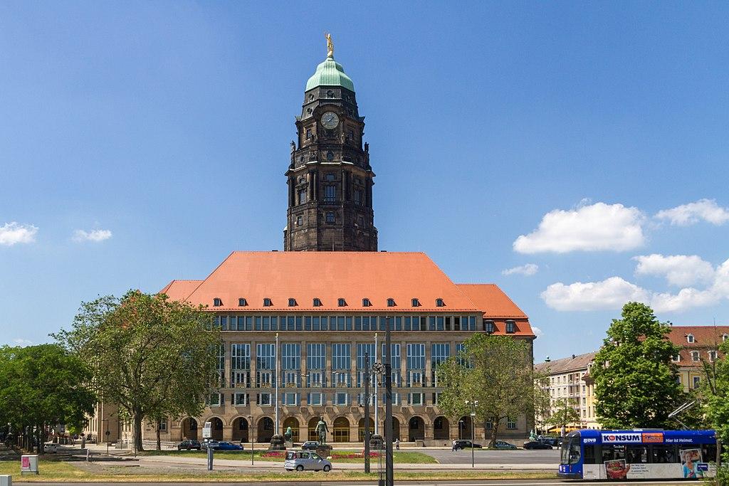 2017-06-02 Neues Rathaus.jpg