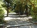 2017-06-20 Giardino di Boboli 48.jpg