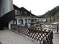 2017-11-02 (303) Valley station of the Raxbahn at Rax, Austria.jpg