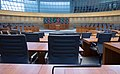 2017-11-02 Plenarsaal im Landtag NRW-3927.jpg