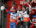 2017-11-26 Luge Sprint World Cup Men Winterberg by Sandro Halank–045.jpg
