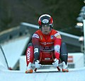 2017-12-03 Luge World Cup Team relay Altenberg by Sandro Halank–165.jpg