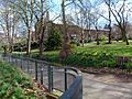 2017-Woolwich, St Mary's Gardens 09.jpg